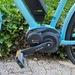 Thumb_e-bike_hj_antrieb