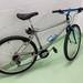 Thumb_bike_1