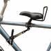 Thumb_sattel-auf-rohr-herrenrad-oversized-komplett-modell-5-8717185971163-0-l