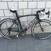 Thumb_bike8