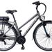 Thumb_ebike-damen-city--6-