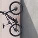 Thumb_e-wheeler_m