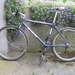 Thumb_bikes160517_001