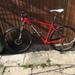 Thumb_bike_2
