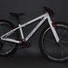 Thumb_24_-bike