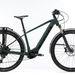 Thumb_scott_axis_eride_10_men_bike