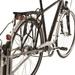 Thumb_20002559_followme_tandem_parent-enfant_pour_bicyclettes_320_-avec_montage