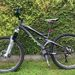 Thumb_gt-20-distortion-fully-mountainbike