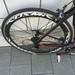 Thumb_bike7