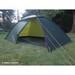 Thumb_unna-hilleberg-tent