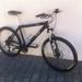Thumb_powerbike_45_001
