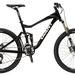 Thumb_vollgefederte-bikes-fully-giant-reign-2-26-m-2010