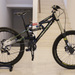 Thumb_cannondale-judge-cpsports-2