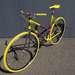 Thumb_city-bikes-damenvelo-ladyracer--impalla_-gelb-violett_-rh52