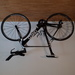 Thumb_ceepo_bike_1_-_rotated