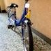 Thumb_bike_puky_18__kinderbike03