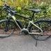 Thumb_ghost_e-bike_1