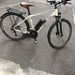 Thumb_raleigh_e-bike