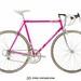 Thumb_battaglin-arn-racing-classic_steel-road-bicycle-1