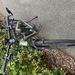 Thumb_ghost_e-bike_3