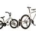 Thumb_20002558_followme_tandem_parent-enfant_pour_bicyclettes_320_-avec_montage