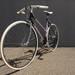 Thumb_city-bikes-damenvelo--violett-schwarz_-4