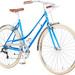 Thumb_rahmen_hirsch_cycles_laura_blau