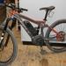 Thumb_f_e-bike1