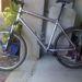 Thumb_bike_picture