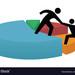 Thumb_financial-assistance-vector-46936