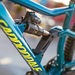 Thumb_2018-cannondale-trigger-trail-mountain-bike-details02
