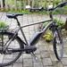 Thumb_e-bike-1