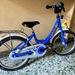 Thumb_bike_puky_18__kinderbike02