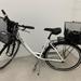 Thumb_fahrrad