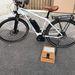 Thumb_raleigh_e-bike_12