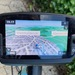 Thumb_e-bike_hj_navi_nyon