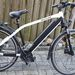 Thumb_e-bike_allegro