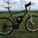 Thumb_bosch-e-bike-cresta-hardtail-9005524653