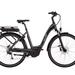 Thumb_e-bike_c0006