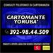 Thumb_cartomante-yoruba-vodafone-565