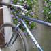 Thumb_bikes160517_002