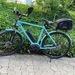 Thumb_e-bike_hj_totalansicht