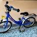 Thumb_bike_puky_18__kinderbike01
