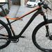 Thumb_mtb-wheeler-eagle-race-sl-40658