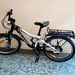 Thumb_specialized_hotrock_20_black_white01