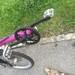Thumb_pedalevorderrad