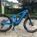 Thumb_bmc-trailfox-amp-ltd-carbon-xtr-di2