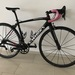 Thumb_specialized