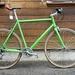 Thumb_green