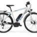 Thumb_merida_bike